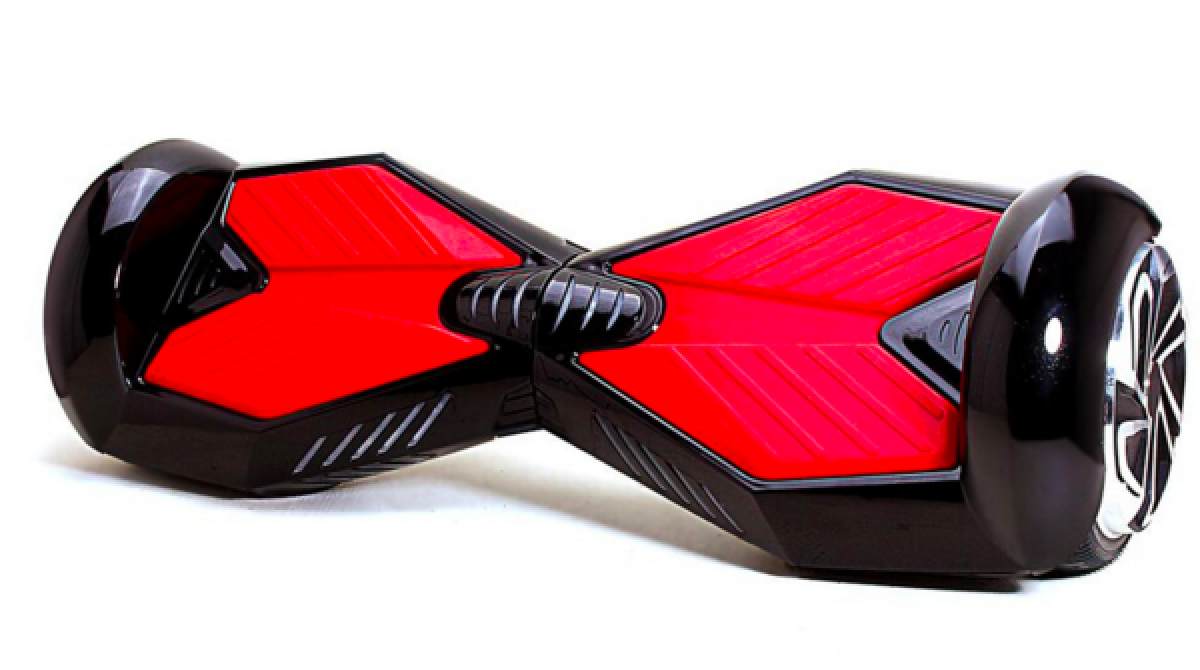 The Technicalities of the Different Types of Hoverboards