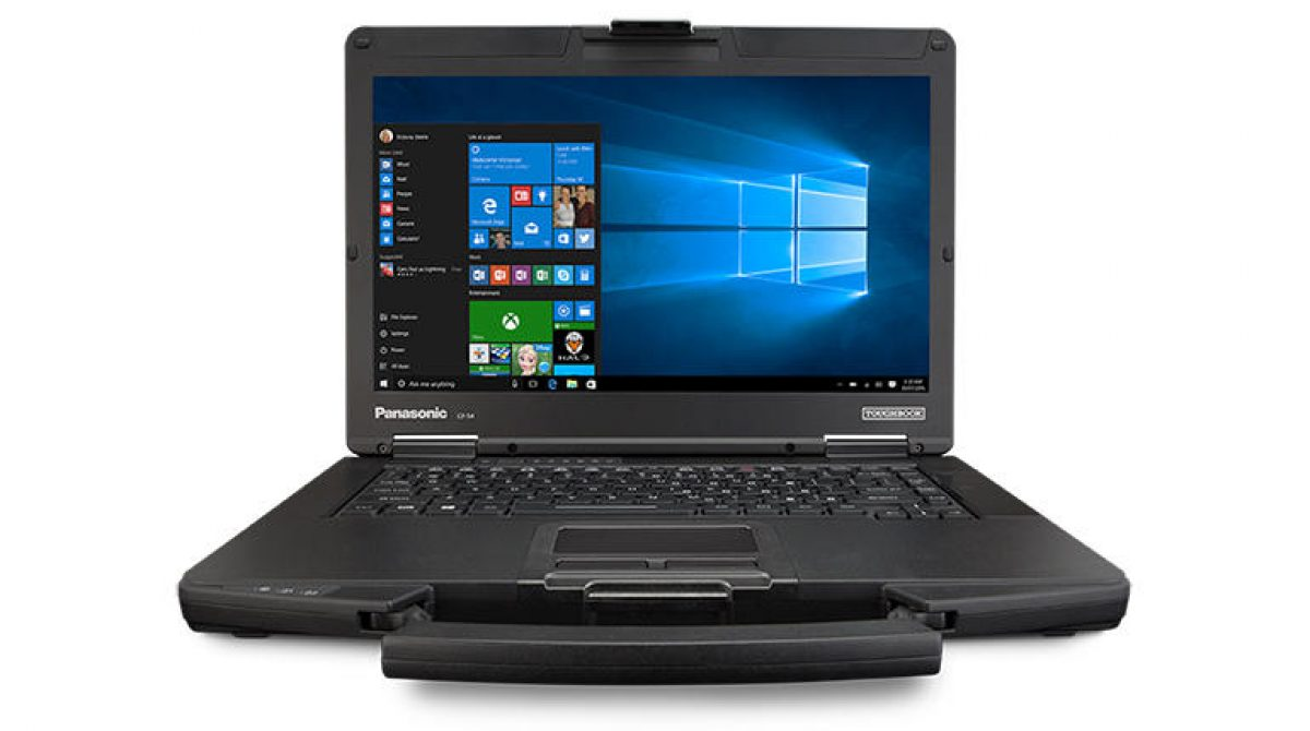 Choosing The Best Panasonic ToughBook For Your Needs