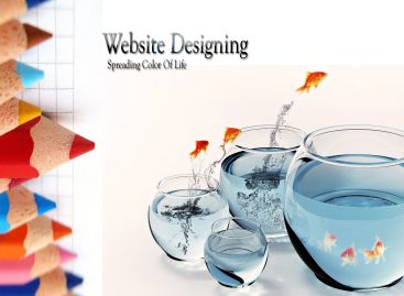 The different features of excellent web design companies