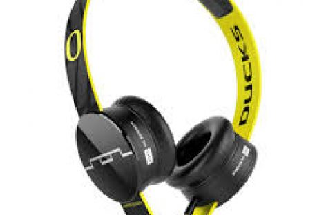 Headphone Attribute You Cannot Ignore