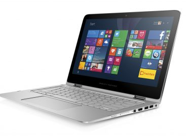 Read Reviews Thoroughly Before You Buy A Laptop