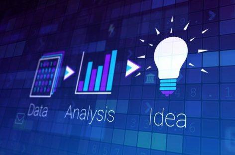 Importance of Data In Modern Tech World