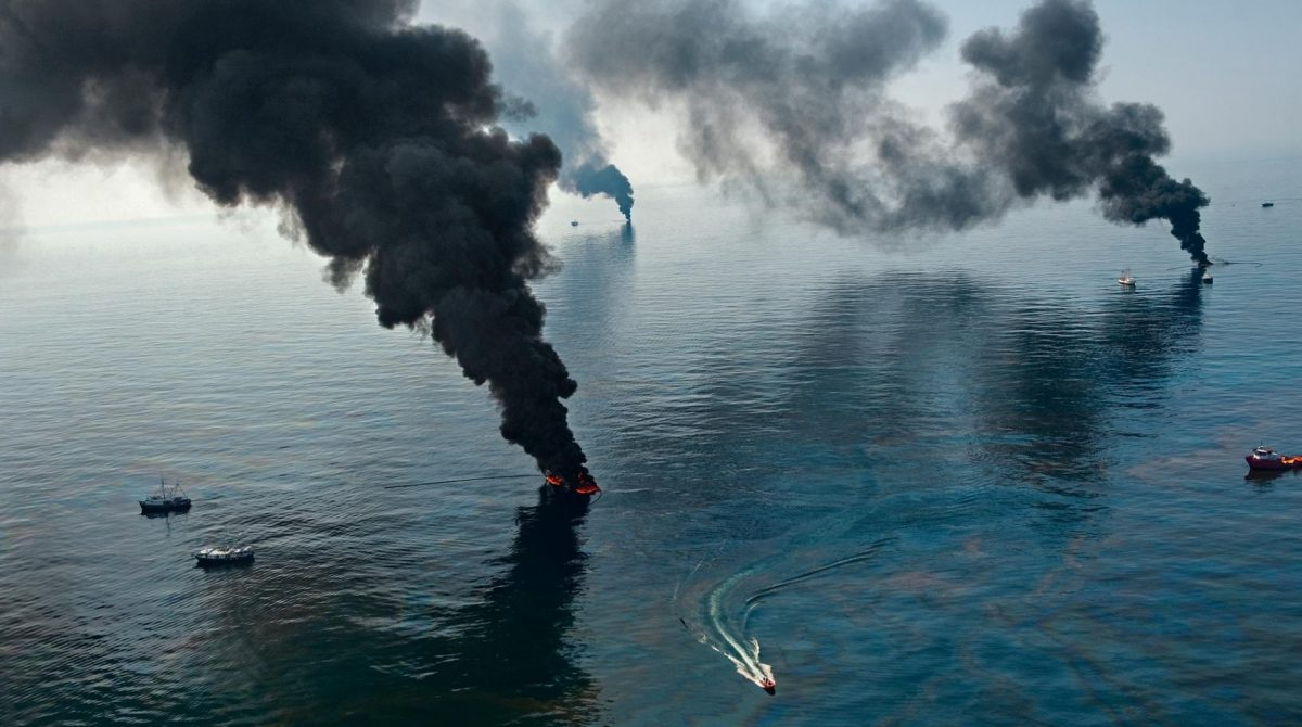 Changes in Offshore Well Completion Safety Since the Deepwater Horizon Disaster