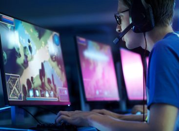 5 Tips for Beginner Online Gamers