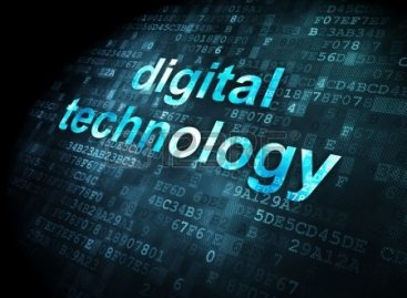 How Digital Technology is Changing the World