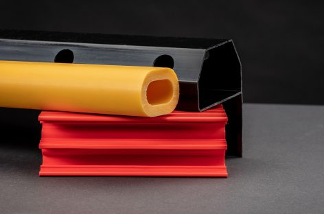 Different Things To Know About Plastic Extrusion