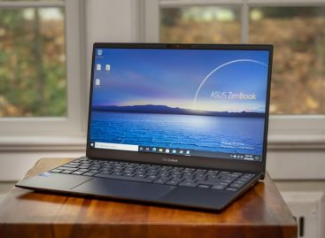 Which Type of Laptop Computer is the Best?