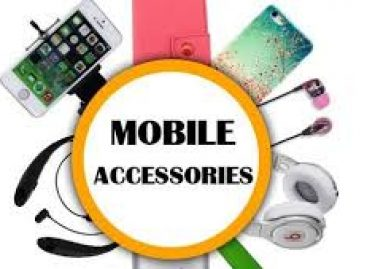 Why Mobile Accessories Are the Best Choice to Sell on E-Commerce Sites?