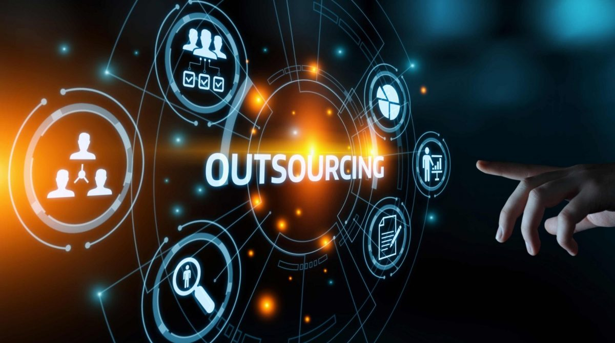 Is Outsourcing a Good Move? Here Are 3 Things To Consider